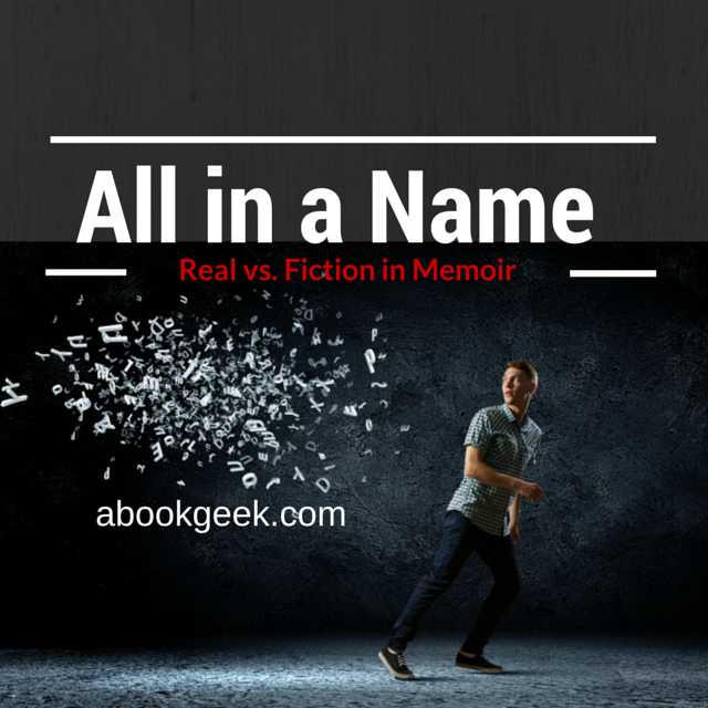 All in a Name