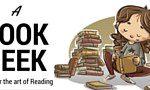 A Book Geek